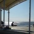 江の島でデットクス健…