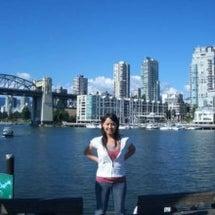 カナダ大学留学体験談…