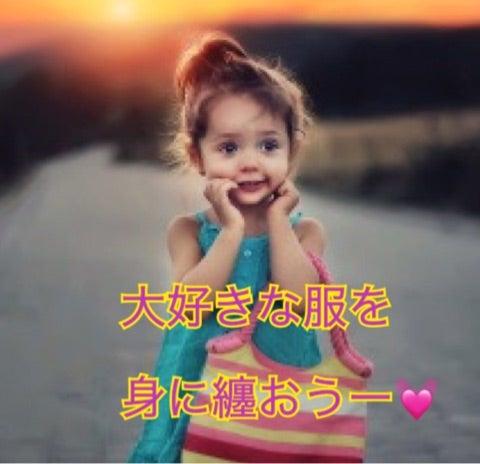 {71FE9F1A-B9D2-4A70-A680-79C04E016F8A}