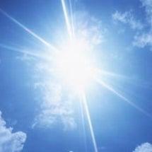 紫外線の影響~お肌編…
