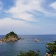 山崎の夏休み