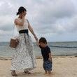 【沖縄へ♥】子連れ旅…