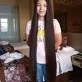 #断髪美人の画像