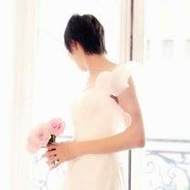 祝福のりんごセット♡今ここが先に続いて行く♡の記事に添付されている画像