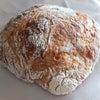 お取り寄せパンのロデヴの画像