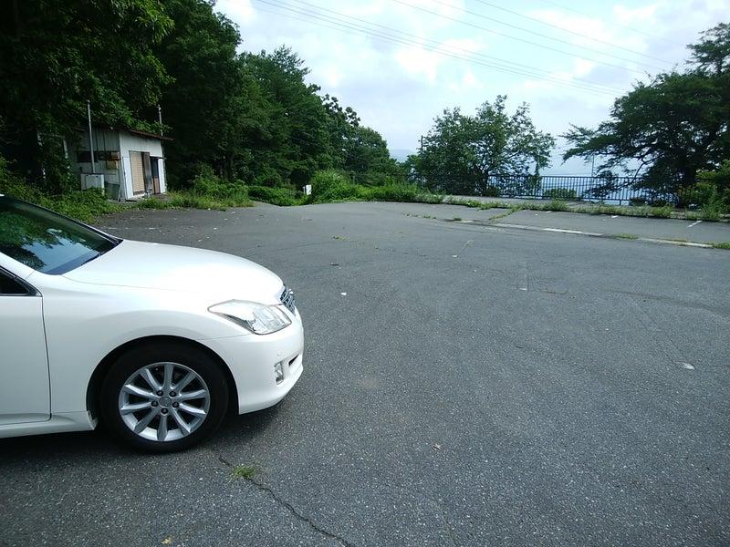 「登谷山 駐車場」の画像検索結果