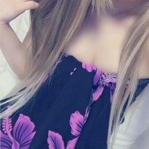 ☆椎名まい(21)ギ…