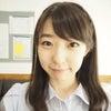 ★明日よろしくね!♪の画像
