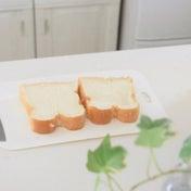 冷凍食パンでおやつ & ピアノ発表会*