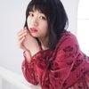 春日彩香さん撮影会(1)(0429)の画像