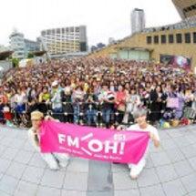テミン君のFM大阪イ…
