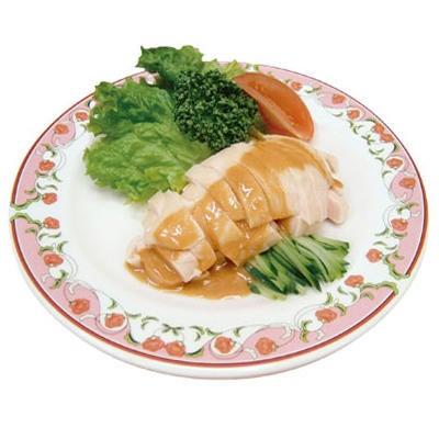 餃子の王将には糖質制限中でも食べれるメニューがたくさんあった!の記事に添付されている画像