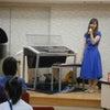 【長岡センター】specialロビーコンサートを開催しました!の画像
