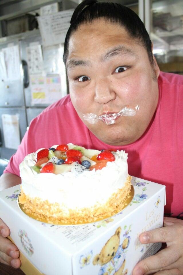 名古屋場所 | 錦WIND通信~J麺sブログ~