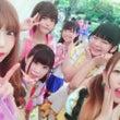 関ケ原唄姫合戦201…