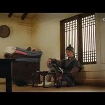 7日の王妃EP.16♡パート2の記事に添付されている画像