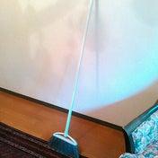 ミニマリストの「床磨き」