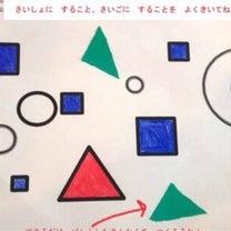 天王寺に合格する製作絵画の記事に添付されている画像