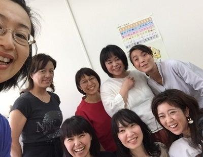 札幌 中医学講座
