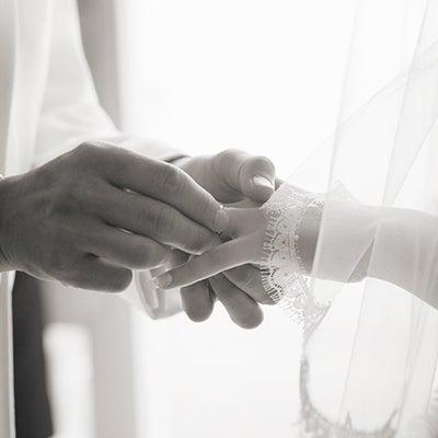 結婚式の撮って出しエンドロールの必要性の記事に添付されている画像