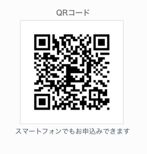 {8C7C90C3-63F5-4F36-BFA9-01C98CBC0C0A}