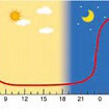 健痩美寿と睡眠の科学…