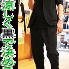 7/25はPATIOポイント【3倍】☆群馬からご来店☆3色買い!?☆FWインスタ☆etc.の記事より
