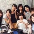 【2/8(木)@東戸…
