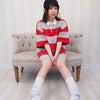 春日彩香さん撮影会(2)(0429)の画像