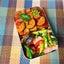 土用の丑の日弁当・ぬか漬けスイカ・初めての「チャメ」とミニトマトの盛り合わせ・カタールの意外・・