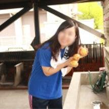 朝鮮人学生たちは琵琶…