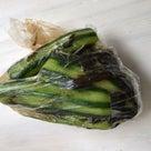 薬膳のプロの自宅メニュー 火照りが長引く時はこの野菜をどうぞ!の記事より