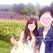 *❁ 北海道旅行① 富良野 ❁*