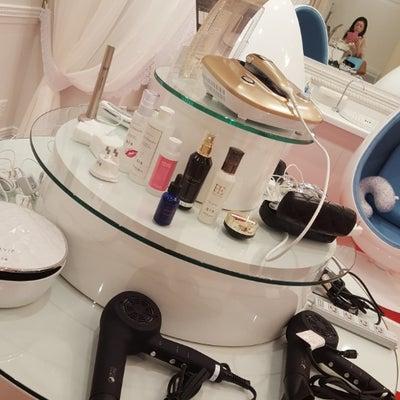 南堀江にSiS Select Beauty SiSの記事に添付されている画像