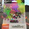 amiibo(アミーボ) の特典アイテムを色々ゲット!【スプラトゥーン2 プレイ日記】の画像