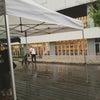 姫路フリーライブの画像