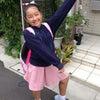 文京グリーンコート サマーフェスティバル チアの画像