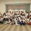第13回関西アマチュア囲碁団体戦の画像