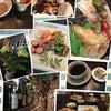 「メリハリボディになる食べ方ランチ会♬」の画像