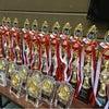 WING5   宮崎道場の入賞者の画像