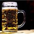 [楽しく薬膳♡ビール…