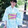 竹本茉莉さん撮影会(0505)の画像