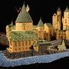 レゴ( LEGOブロック)人気の理由は!?の画像