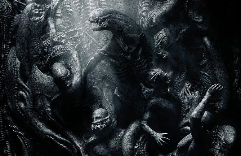 「ゴジラ&コング・シネマティック・ユニバース」第3弾『ゴジラ:キング・オブ・モンスターズ』からモナークの極秘資料画像が公開。続編ではゴジラがキングギドラ、