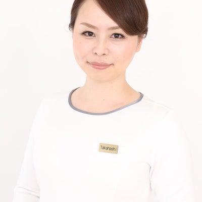 #オーナーセラピスト 高橋由里子(たかはしゆりこ)2月22日(金)出勤♪残1枠ごの記事に添付されている画像