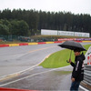 Circuit de Spa-Francorchampsの画像
