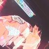 宮根誠司プロレスデビューの画像