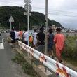 7月26日(水)FC…