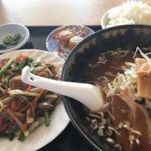 ご飯・麺はダイエット…