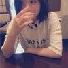 こんばんは〜♪小田さくらの画像